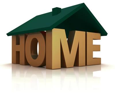 House Home Image