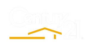 Century21 Kelowna Real Estate Image