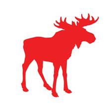 Red Moose Immigration Services | RomRealty