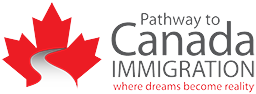 Pathway to Canada Immigration | RomRealty
