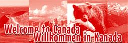 Wilkommen in Kanada | RomRealty